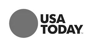 US Today Logo